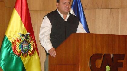 Ivan-Arnold-NATIVA-2
