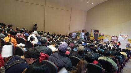 Tour-Apicola-Sudamericano