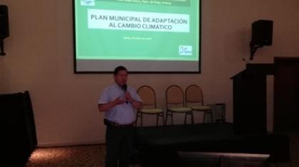 Alcalde-Yacuiba