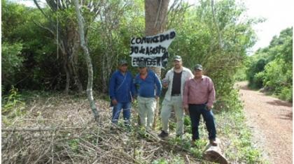 yembiguazu-asentados