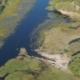 scenic-flight-aerial-view-okavango-delta-africa